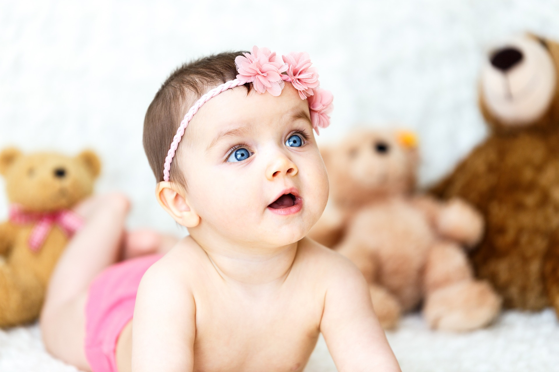 baby-1426631_1920