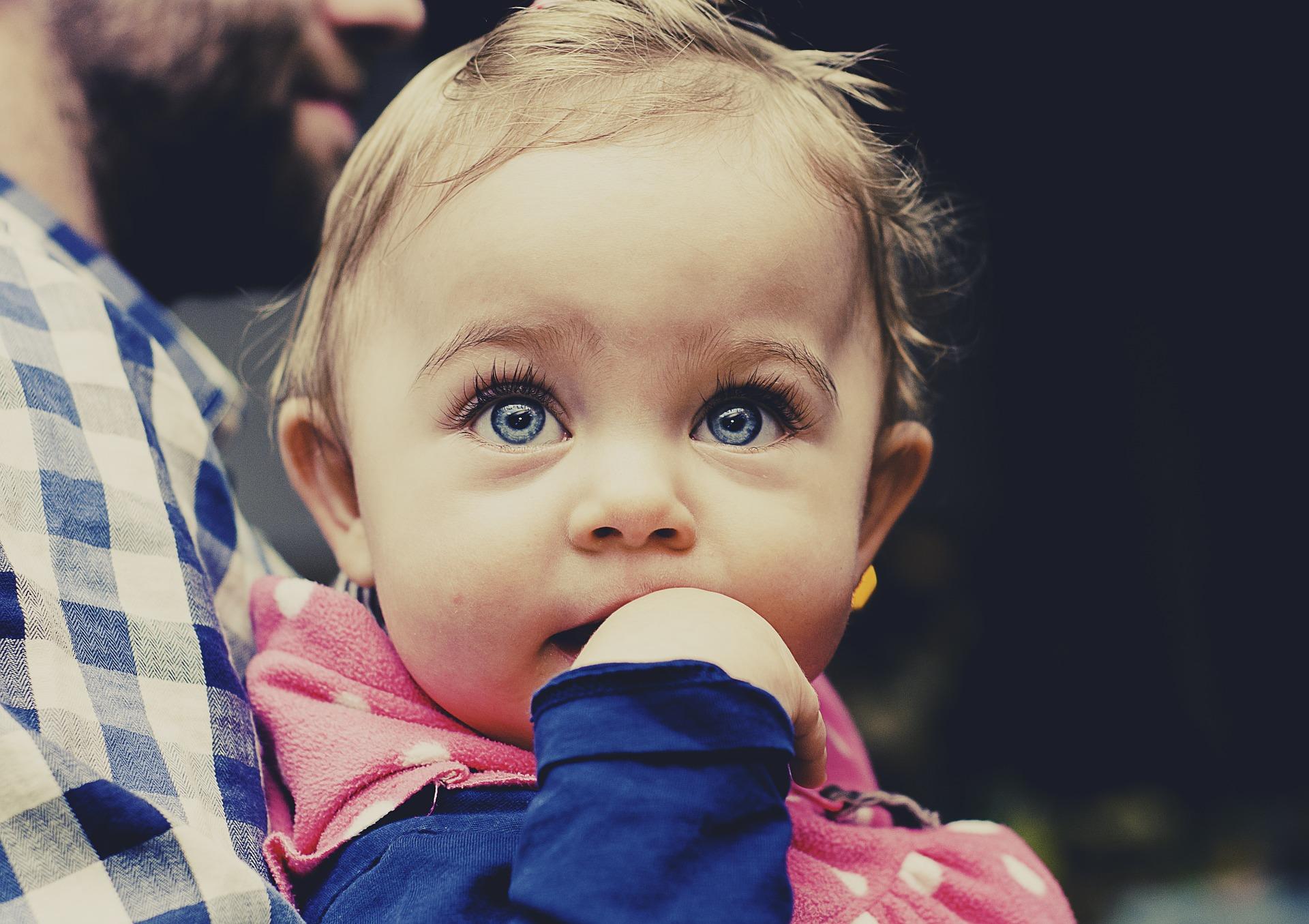 baby-933097_1920